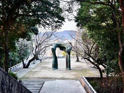Hijiyama